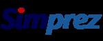 Simprez Logo